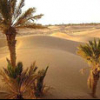 my mother land morocco 3