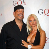 Coco - Ice T's wife